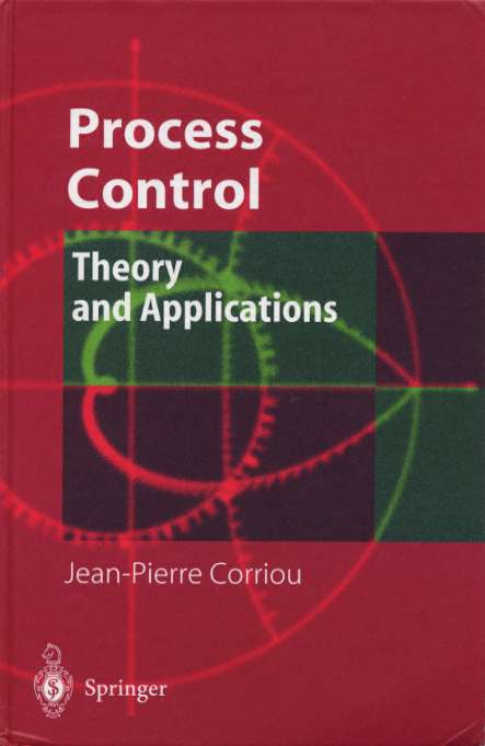 Process Control - Theory and Applications